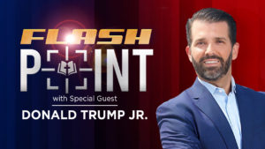Uncancel Yourself! With Donald Trump Jr.,  Rep. Lauren Boebert, Rick Green, Sen. Jason Rapert, Mario Murillo, Lance Wallnau (Apr. 6, 2021)