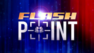Flashpoint 09/23/2021 Thursday – With Mike Lindell & Sarah Palin